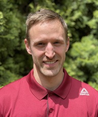Book an Appointment with Mitchell Bourne for Physiotherapy