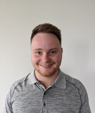Book an Appointment with Matthew Brennan for Massage Therapy