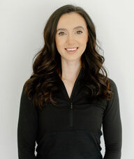 Book an Appointment with Dr. Dana Hames for Pilates/Yoga