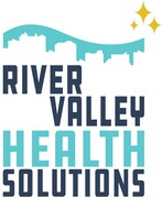River Valley Health Solutions