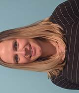 Book an Appointment with Dr. Carly Monge at River Valley Health Solutions