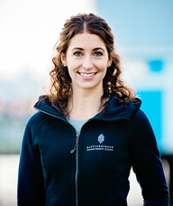 Book an Appointment with Emma Rigsby for Physiotherapy