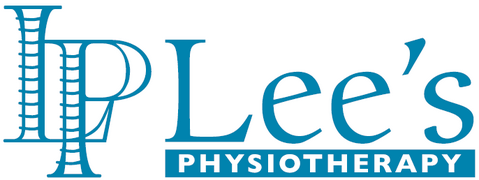 Lee's Physiotherapy