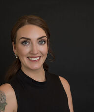 Book an Appointment with Caitlin . for OptaDerm Skin Aesthetics