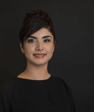 Book an Appointment with Isha . for OptaDerm Skin Aesthetics