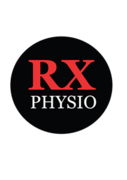 RX Physiotherapy